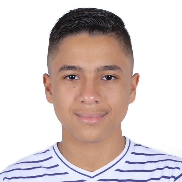 Iosef Joel Canchán Valladares